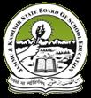 Jammu and Kashmir Board