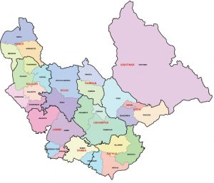 Jammu and Kashmir Board Results