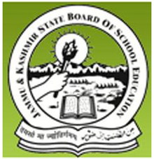 JKBOSE 10th Result 2018 – JK Board 10th Class Result 2018 Online | jkbose.co.in